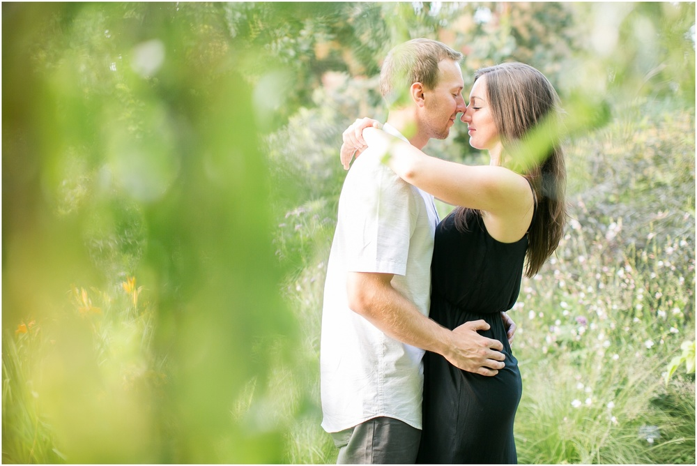 Olbrich_Botanical_Gardens_Madison_Wisconsin_Engagement_Session_0827.jpg