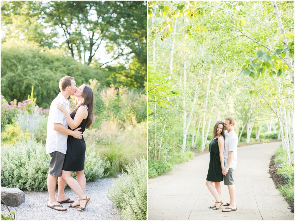 Olbrich_Botanical_Gardens_Madison_Wisconsin_Engagement_Session_0829.jpg