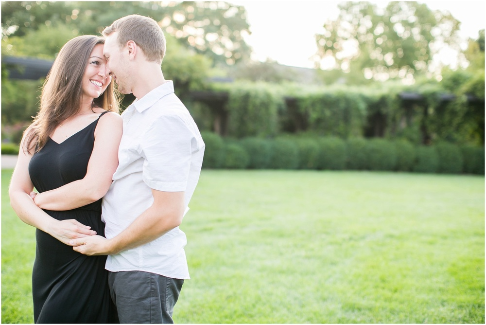 Olbrich_Botanical_Gardens_Madison_Wisconsin_Engagement_Session_0832.jpg