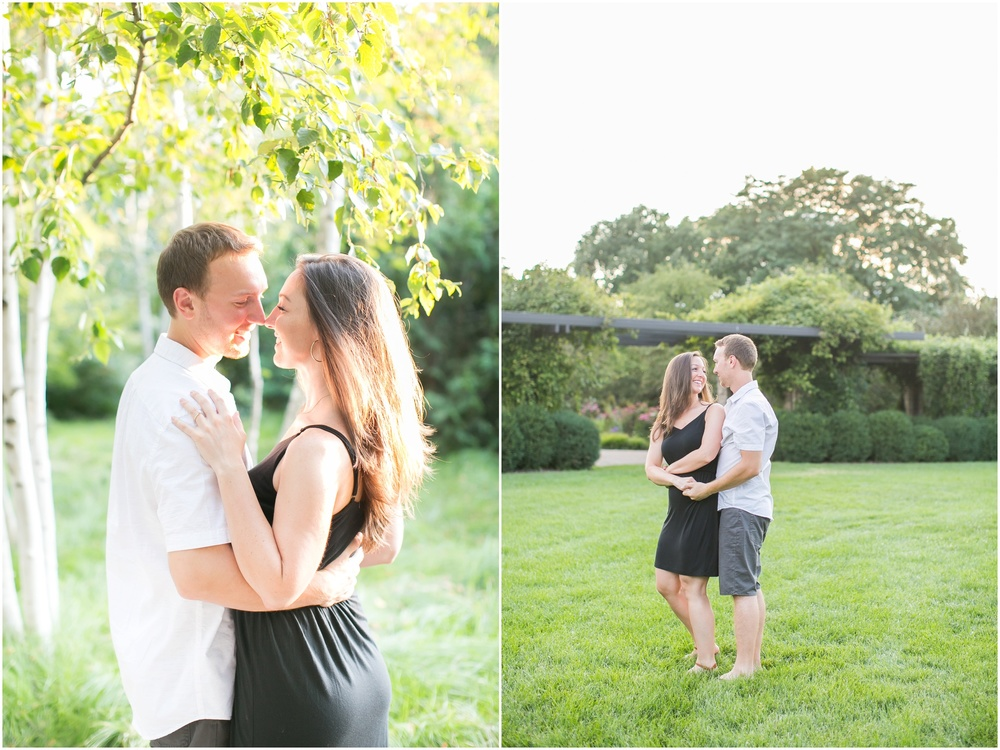 Olbrich_Botanical_Gardens_Madison_Wisconsin_Engagement_Session_0831.jpg
