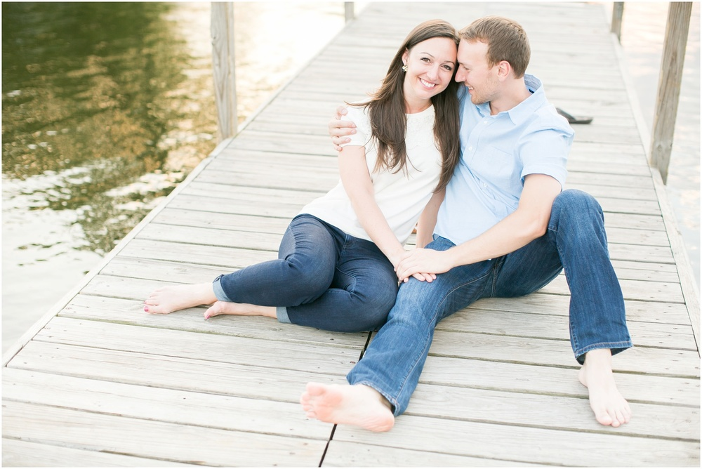 Olbrich_Botanical_Gardens_Madison_Wisconsin_Engagement_Session_0841.jpg