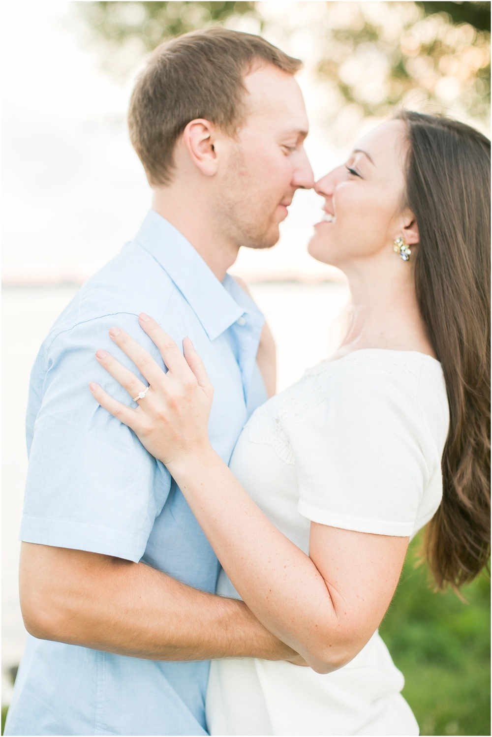 Olbrich_Botanical_Gardens_Madison_Wisconsin_Engagement_Session_0844.jpg