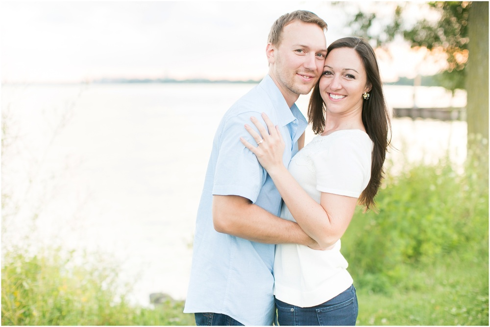 Olbrich_Botanical_Gardens_Madison_Wisconsin_Engagement_Session_0845.jpg