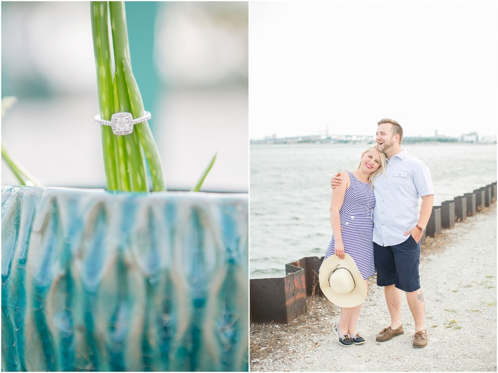 Madison_Wisconsin_Wedding_Photographers_Milwaukee_Engagement_Session_0928.jpg