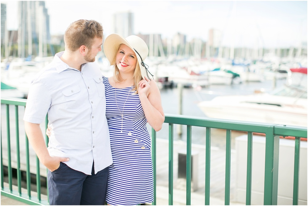 Madison_Wisconsin_Wedding_Photographers_Milwaukee_Engagement_Session_0927.jpg
