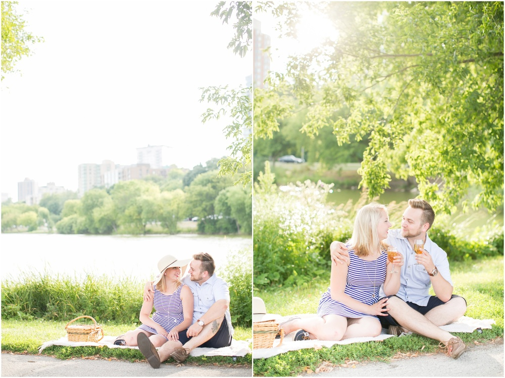 Madison_Wisconsin_Wedding_Photographers_Milwaukee_Engagement_Session_0933.jpg