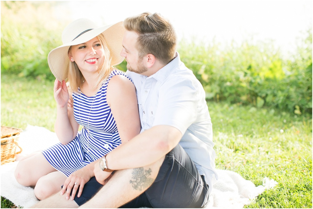 Madison_Wisconsin_Wedding_Photographers_Milwaukee_Engagement_Session_0934.jpg
