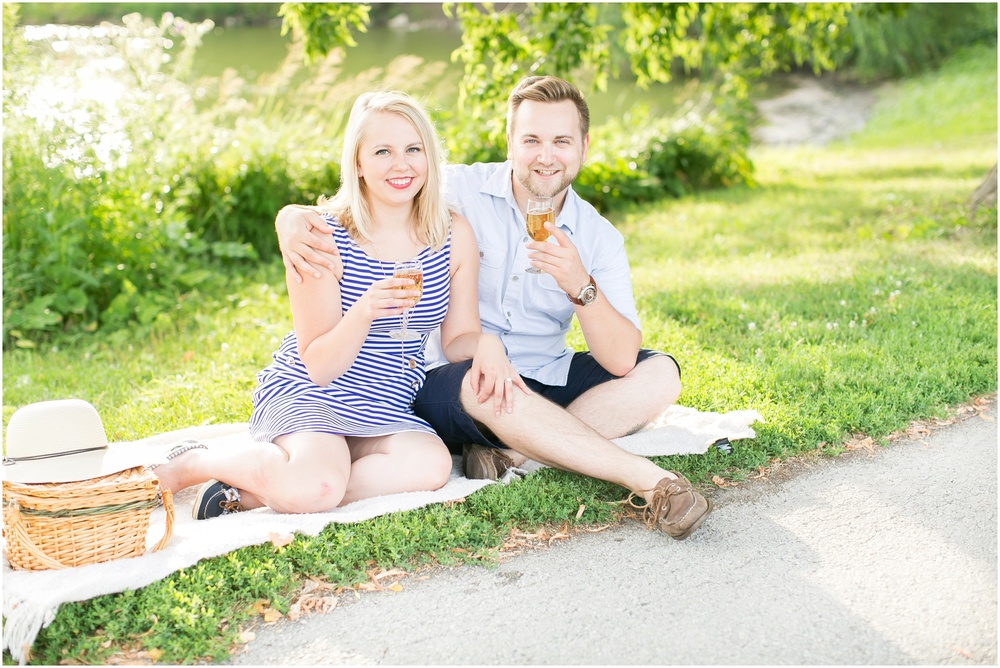 Madison_Wisconsin_Wedding_Photographers_Milwaukee_Engagement_Session_0935.jpg