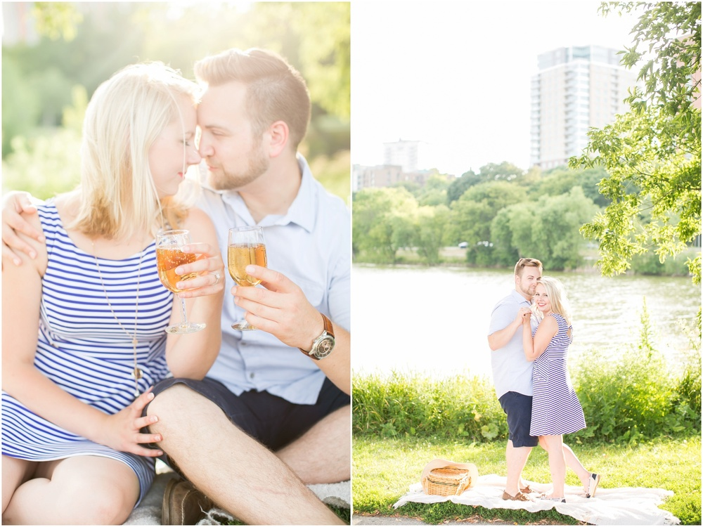 Madison_Wisconsin_Wedding_Photographers_Milwaukee_Engagement_Session_0937.jpg