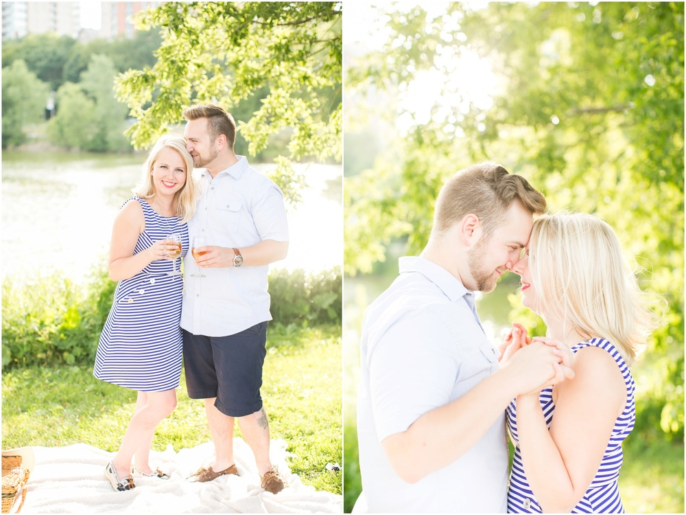 Madison_Wisconsin_Wedding_Photographers_Milwaukee_Engagement_Session_0941.jpg