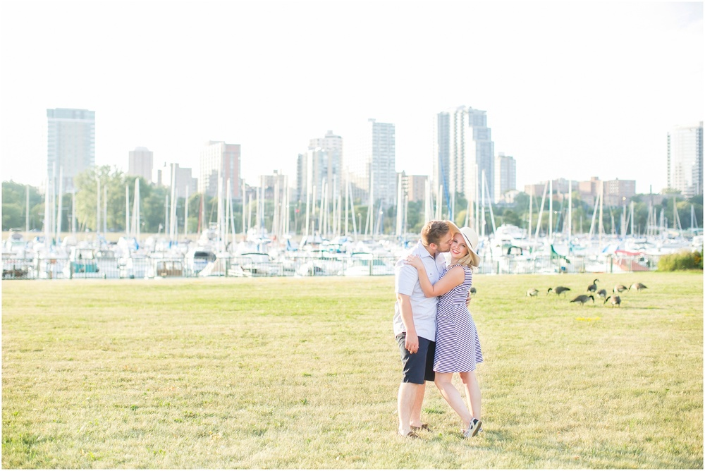 Madison_Wisconsin_Wedding_Photographers_Milwaukee_Engagement_Session_0946.jpg