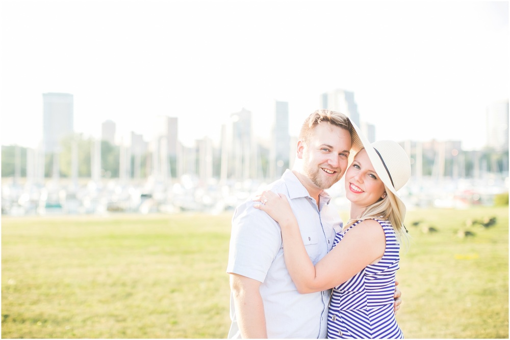 Madison_Wisconsin_Wedding_Photographers_Milwaukee_Engagement_Session_0948.jpg