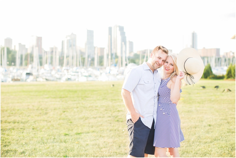 Madison_Wisconsin_Wedding_Photographers_Milwaukee_Engagement_Session_0949.jpg