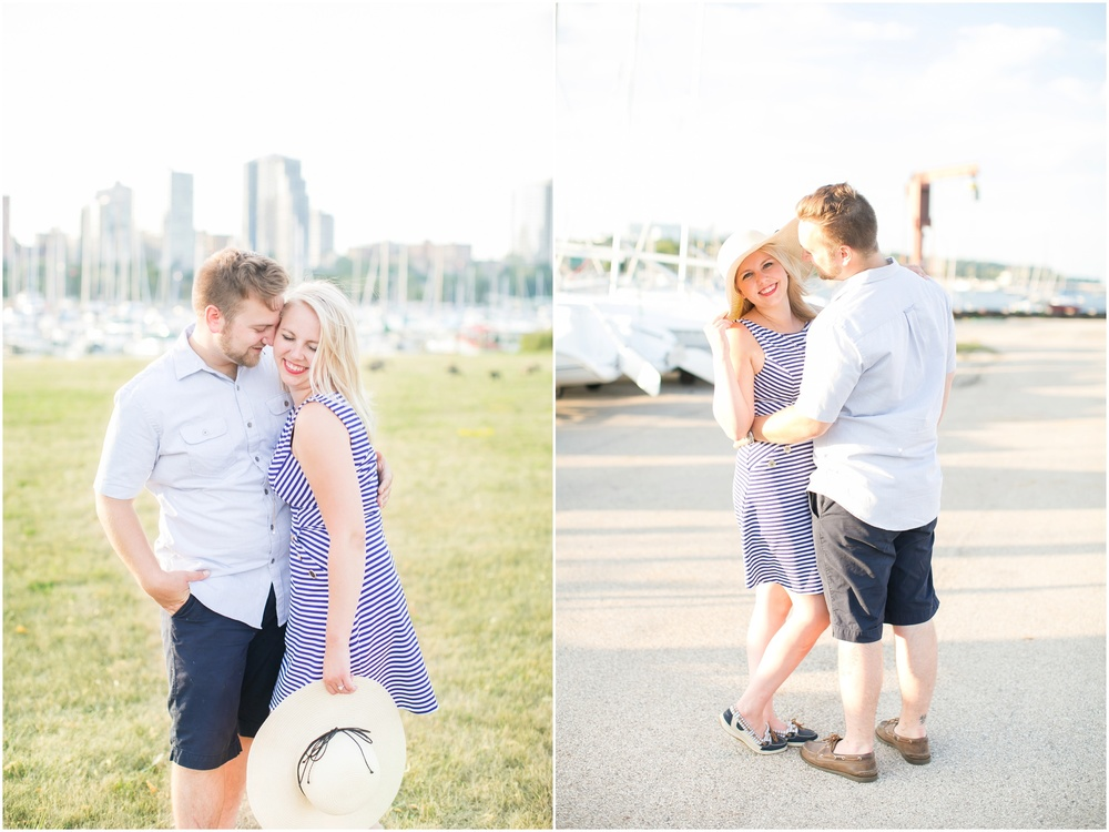 Madison_Wisconsin_Wedding_Photographers_Milwaukee_Engagement_Session_0950.jpg