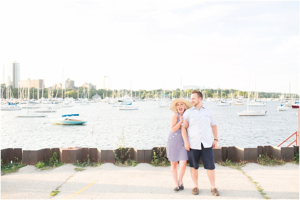 Madison_Wisconsin_Wedding_Photographers_Milwaukee_Engagement_Session_0956.jpg