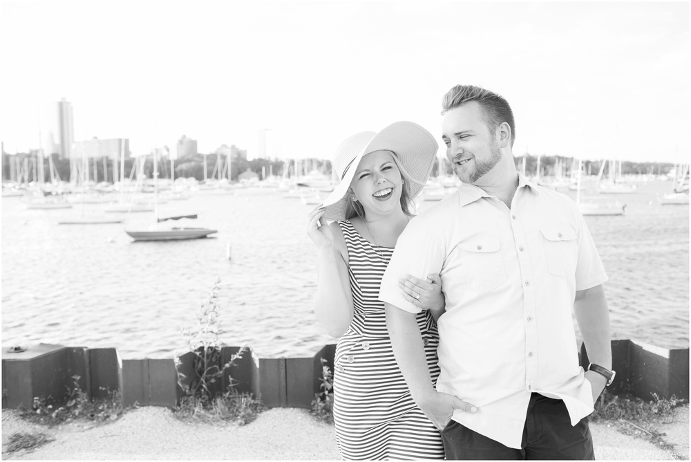 Madison_Wisconsin_Wedding_Photographers_Milwaukee_Engagement_Session_0958.jpg