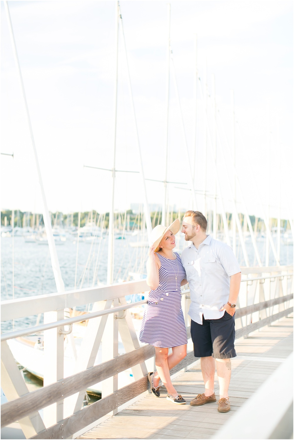 Madison_Wisconsin_Wedding_Photographers_Milwaukee_Engagement_Session_0957.jpg