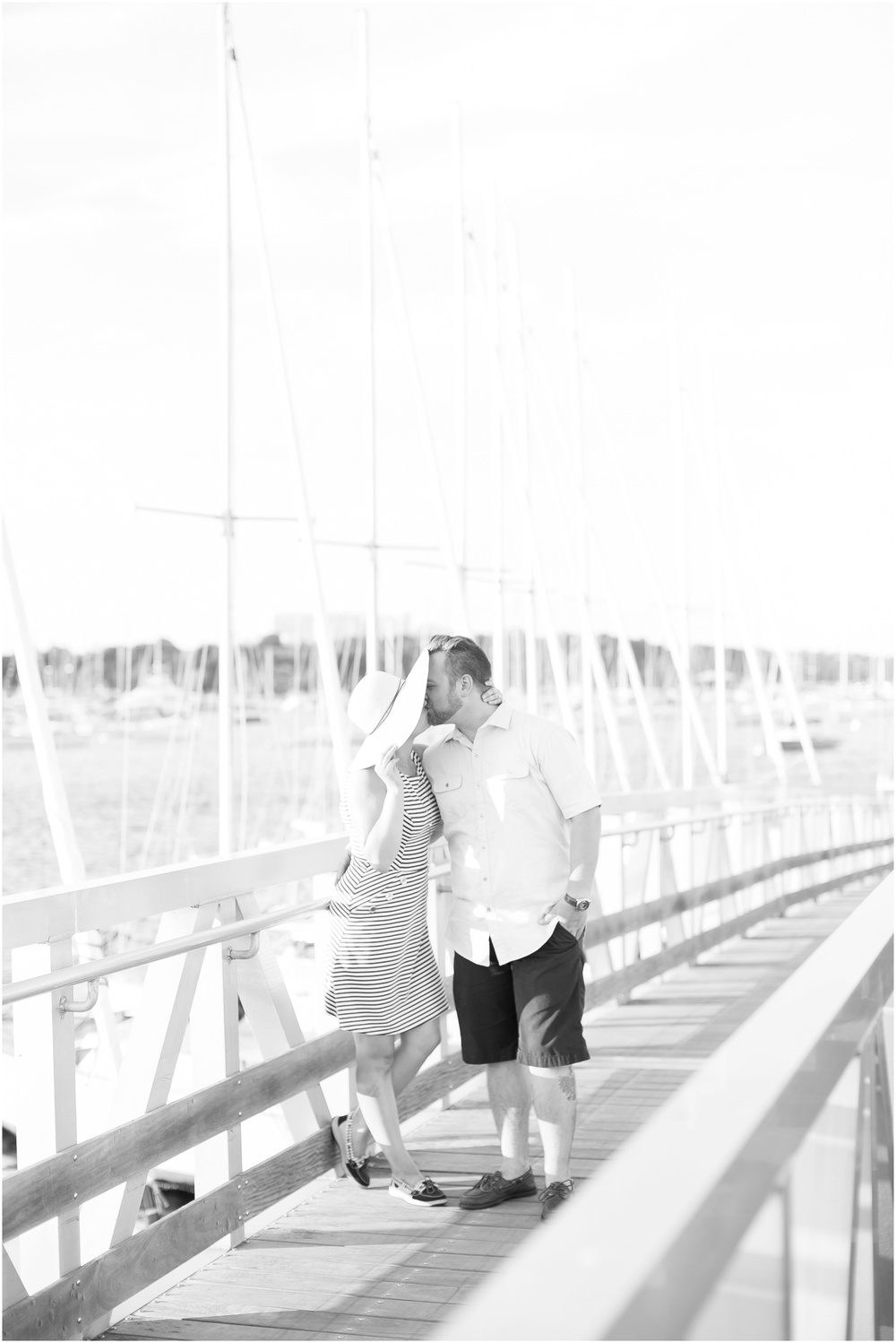 Madison_Wisconsin_Wedding_Photographers_Milwaukee_Engagement_Session_0961.jpg