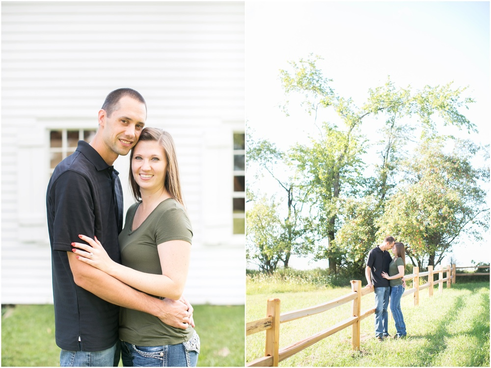 Bluemound_Wisconsin_Rustic_Engagement_Session_0962.jpg