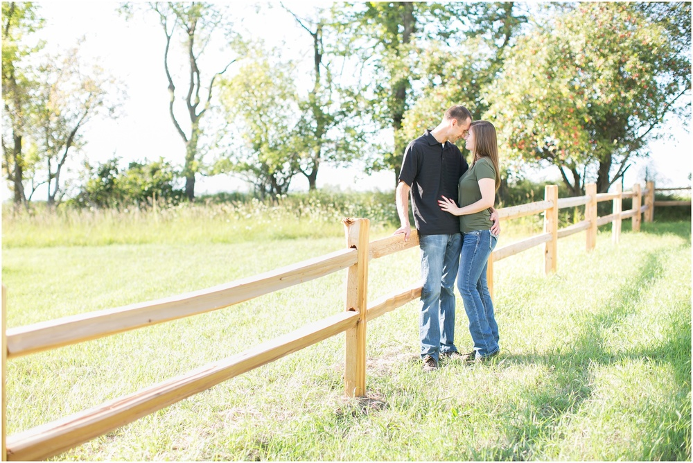 Bluemound_Wisconsin_Rustic_Engagement_Session_0963.jpg