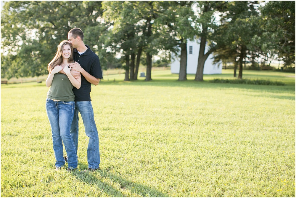 Bluemound_Wisconsin_Rustic_Engagement_Session_0968.jpg