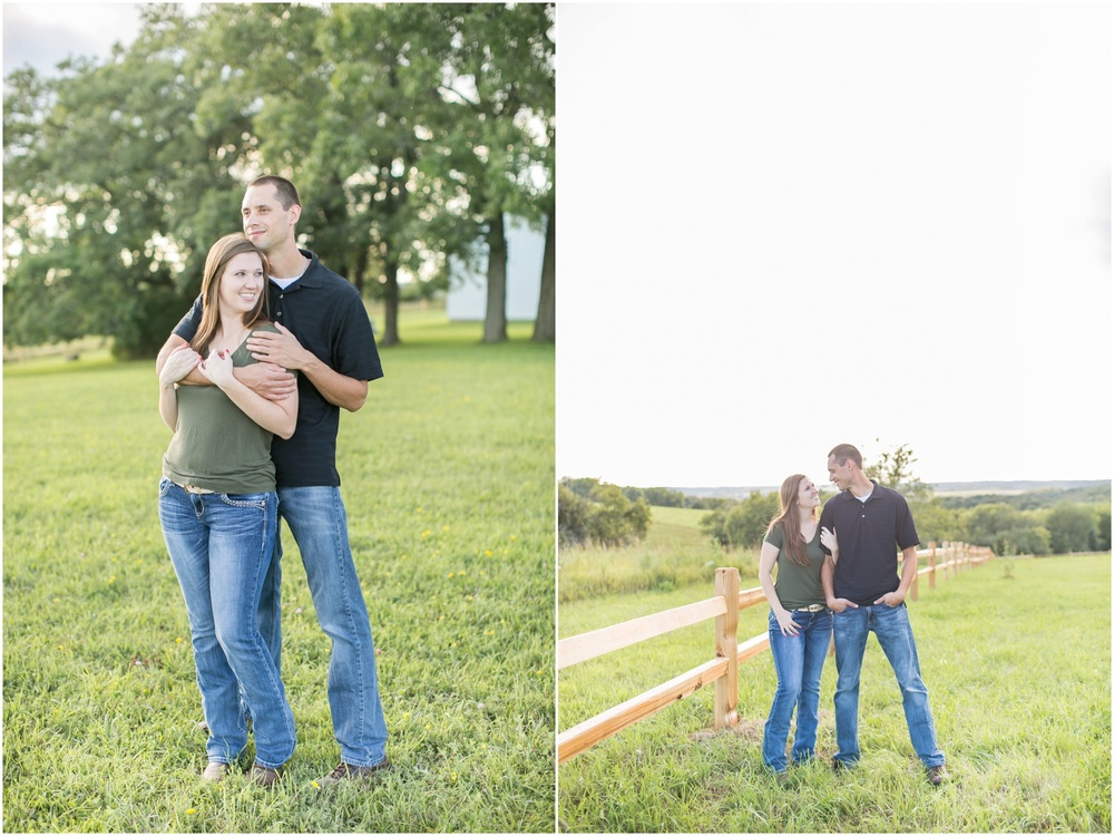 Bluemound_Wisconsin_Rustic_Engagement_Session_0970.jpg
