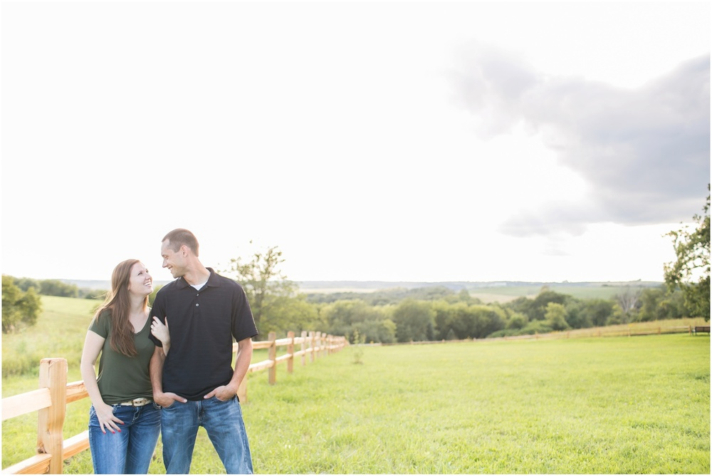 Bluemound_Wisconsin_Rustic_Engagement_Session_0972.jpg