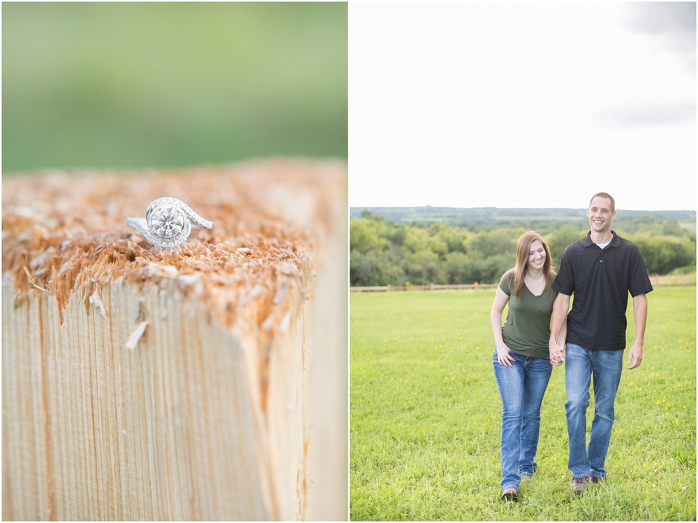 Bluemound_Wisconsin_Rustic_Engagement_Session_0974.jpg
