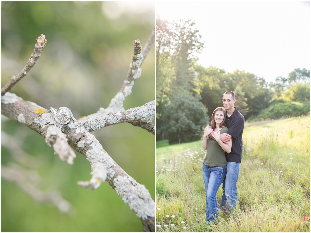 Bluemound_Wisconsin_Rustic_Engagement_Session_0975.jpg