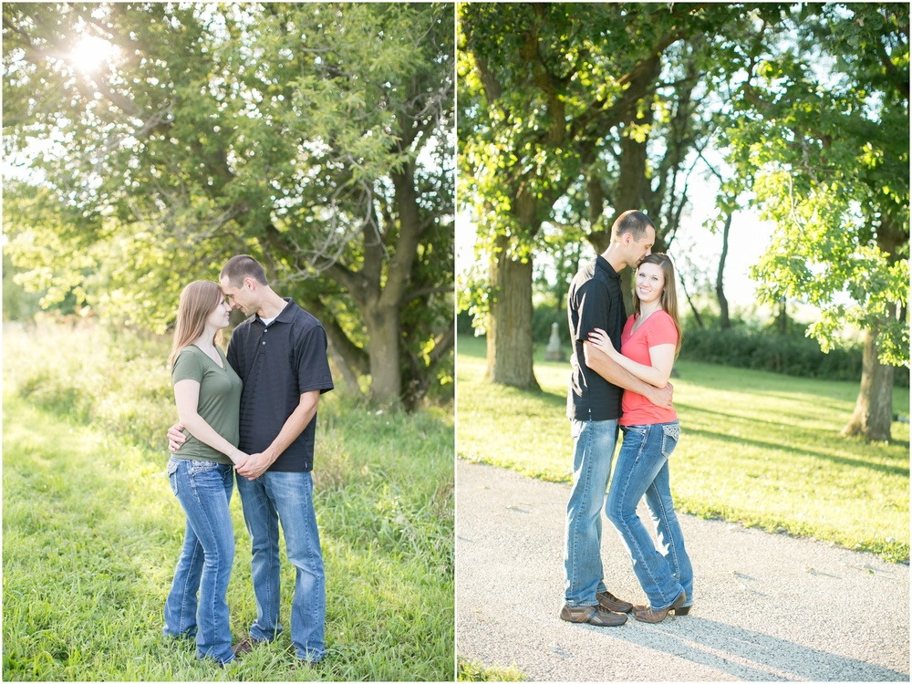 Bluemound_Wisconsin_Rustic_Engagement_Session_0976.jpg