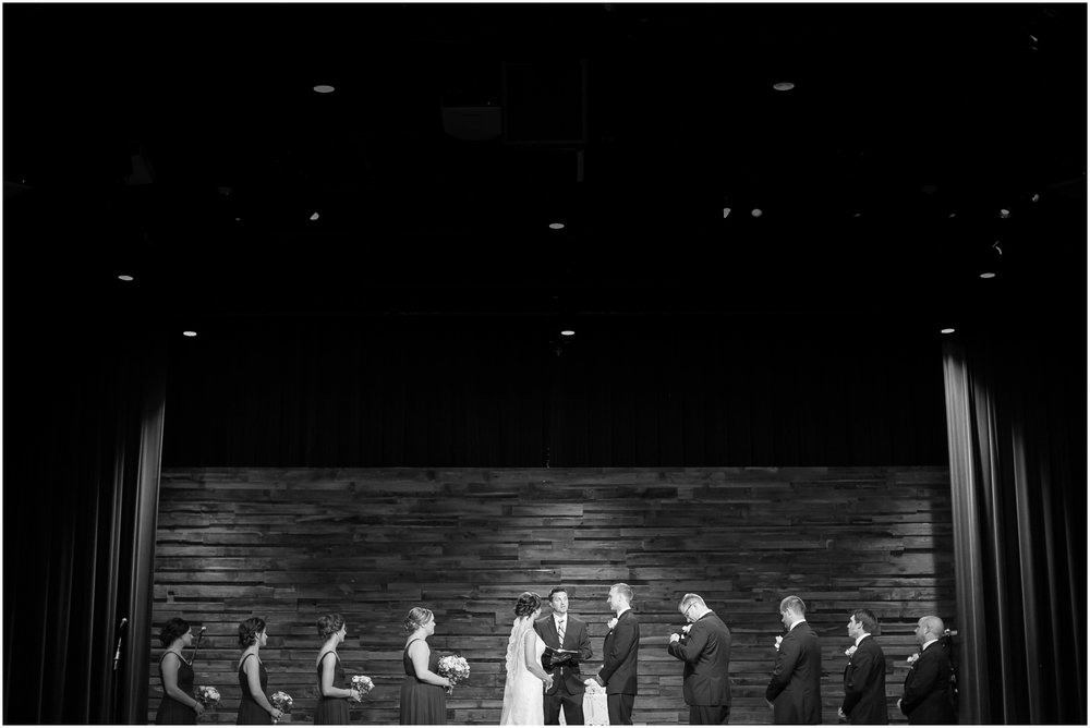 Madison_Wisconsin_Wedding_Photographers_BlackHawk_Church_East_Side_Club_0998.jpg