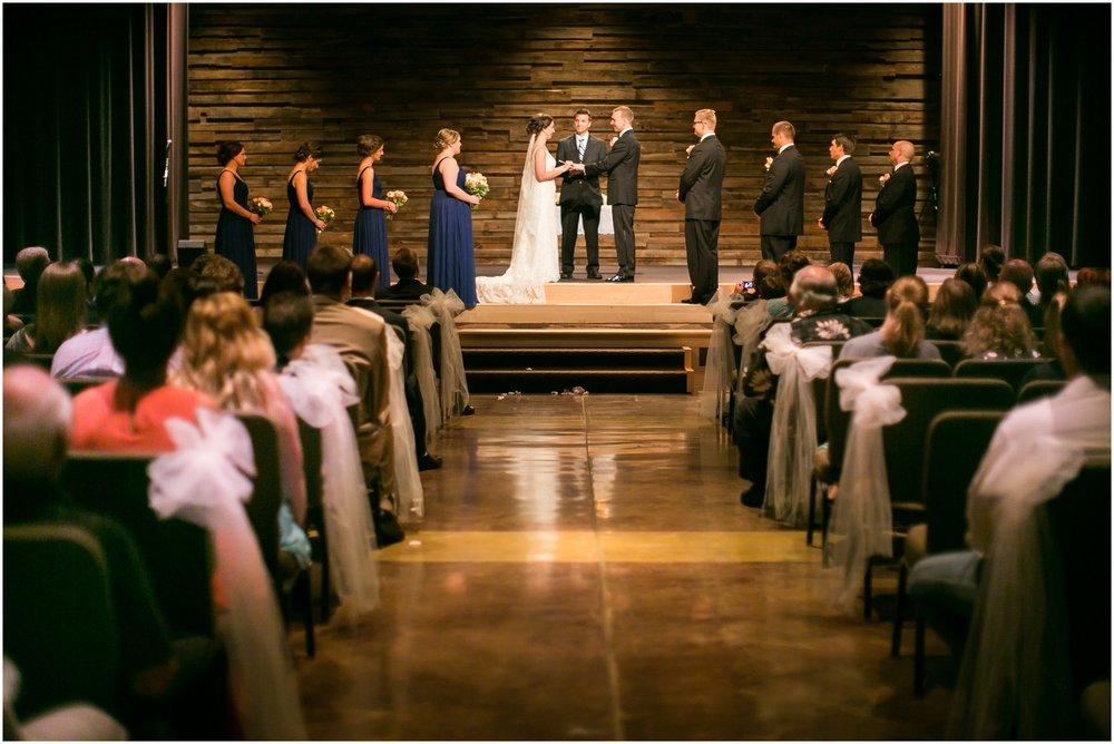 Madison_Wisconsin_Wedding_Photographers_BlackHawk_Church_East_Side_Club_1000.jpg