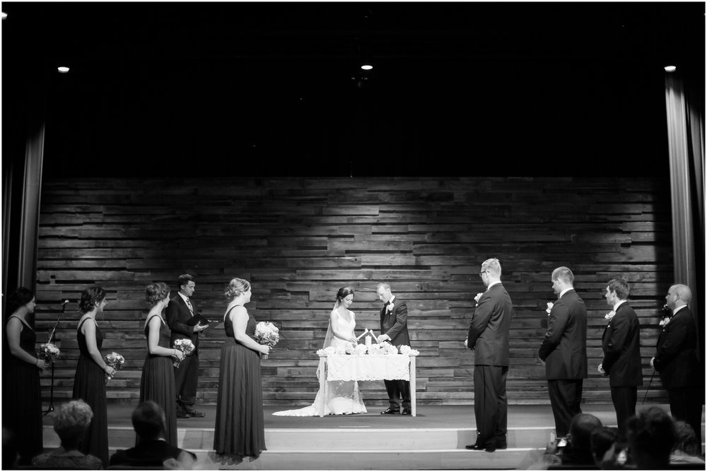 Madison_Wisconsin_Wedding_Photographers_BlackHawk_Church_East_Side_Club_1001.jpg