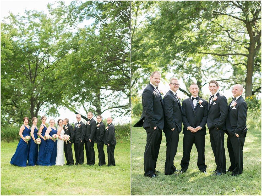 Madison_Wisconsin_Wedding_Photographers_BlackHawk_Church_East_Side_Club_1004.jpg