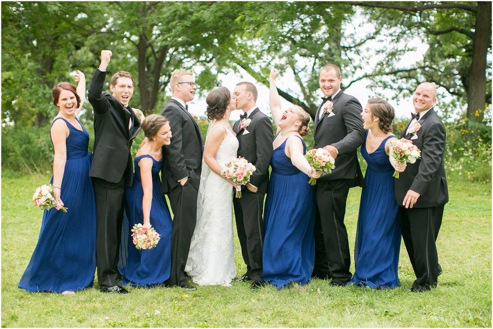 Madison_Wisconsin_Wedding_Photographers_BlackHawk_Church_East_Side_Club_1005.jpg