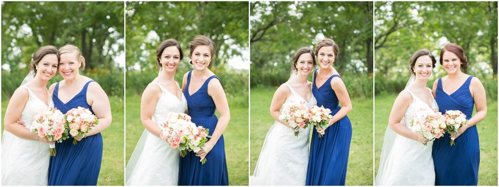 Madison_Wisconsin_Wedding_Photographers_BlackHawk_Church_East_Side_Club_1007.jpg