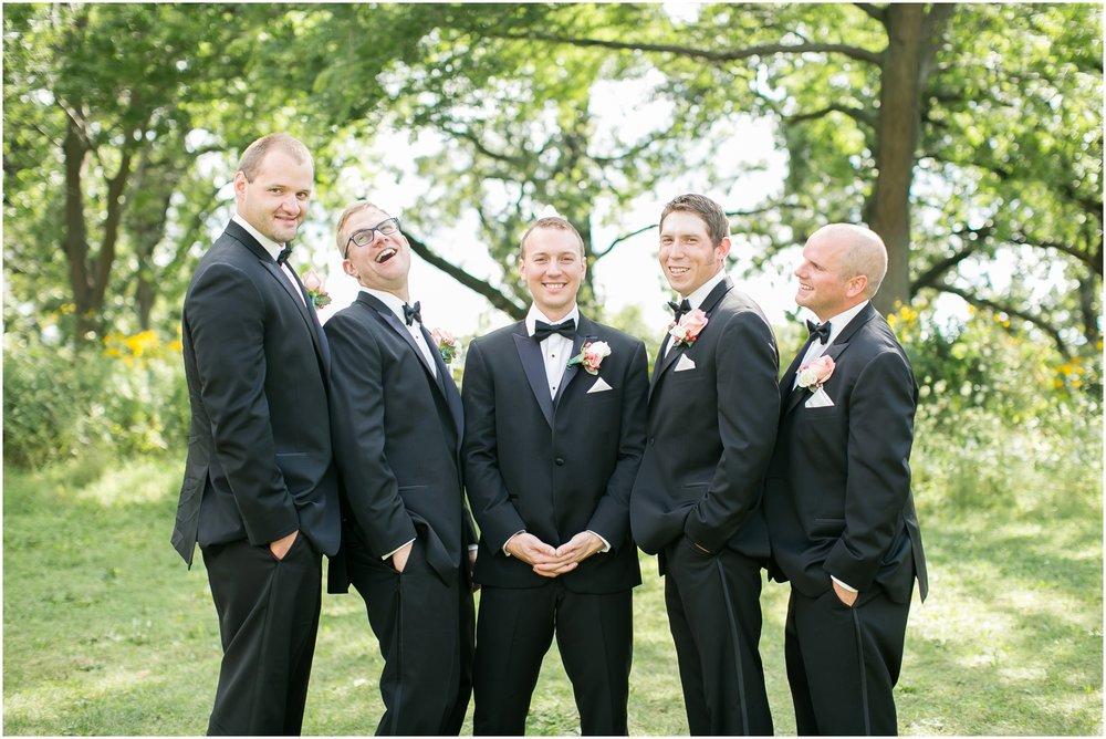 Madison_Wisconsin_Wedding_Photographers_BlackHawk_Church_East_Side_Club_1008.jpg