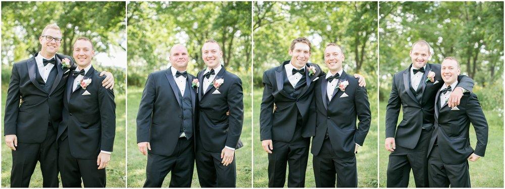 Madison_Wisconsin_Wedding_Photographers_BlackHawk_Church_East_Side_Club_1009.jpg
