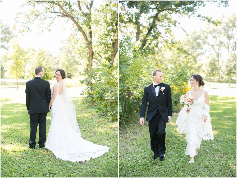 Madison_Wisconsin_Wedding_Photographers_BlackHawk_Church_East_Side_Club_1018.jpg