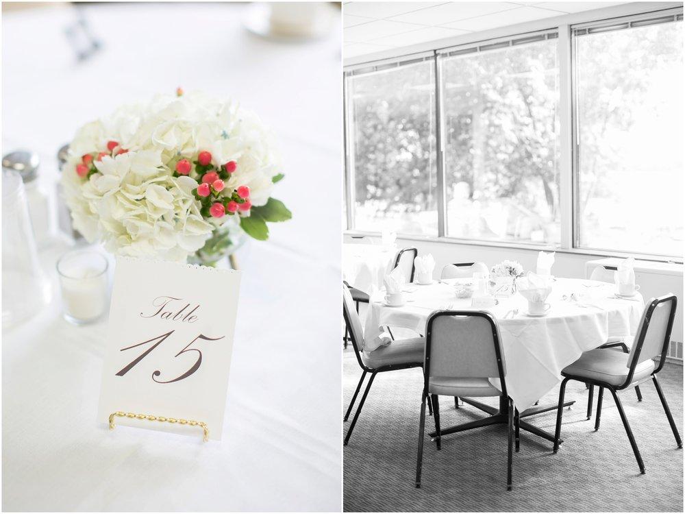 Madison_Wisconsin_Wedding_Photographers_BlackHawk_Church_East_Side_Club_1023.jpg