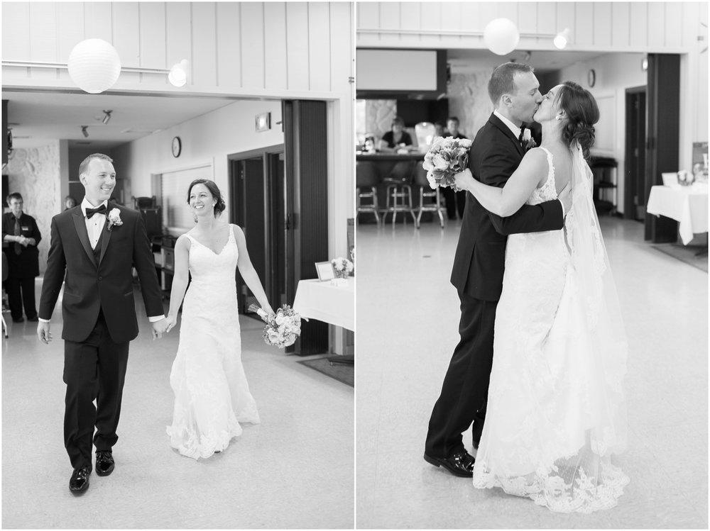 Madison_Wisconsin_Wedding_Photographers_BlackHawk_Church_East_Side_Club_1024.jpg