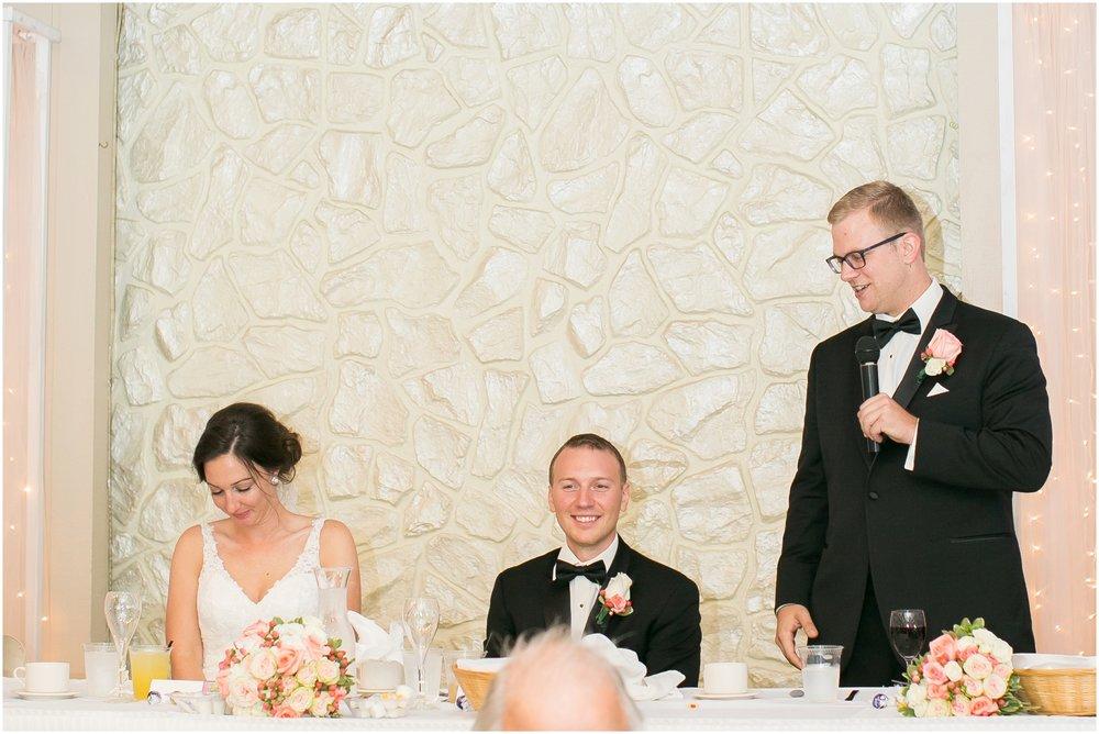 Madison_Wisconsin_Wedding_Photographers_BlackHawk_Church_East_Side_Club_1026.jpg