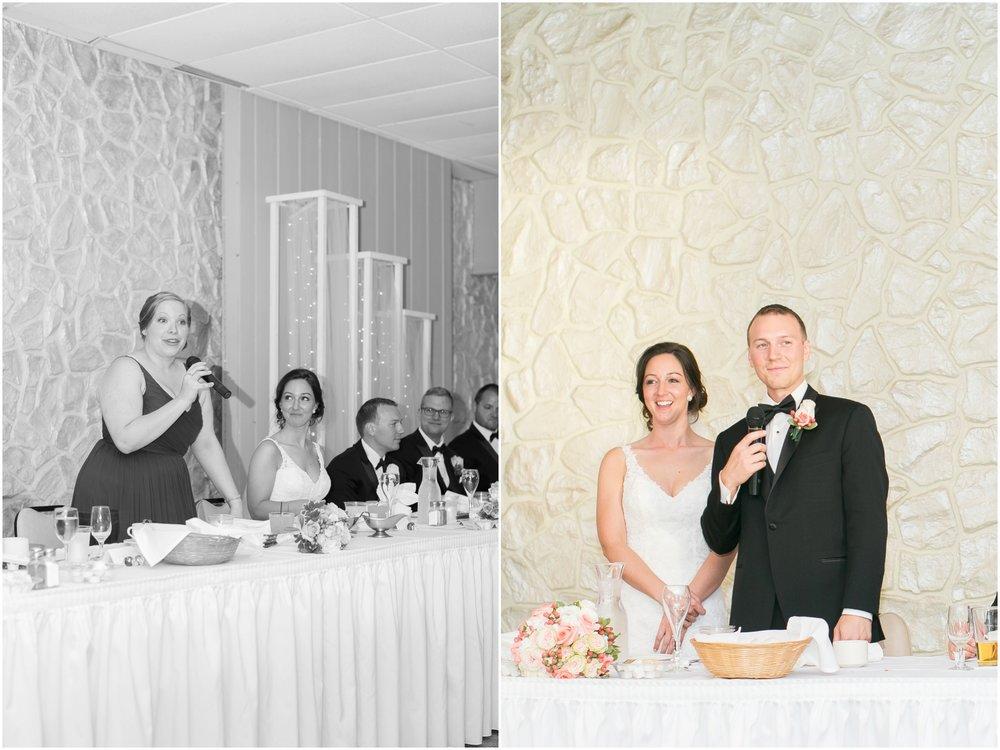Madison_Wisconsin_Wedding_Photographers_BlackHawk_Church_East_Side_Club_1027.jpg