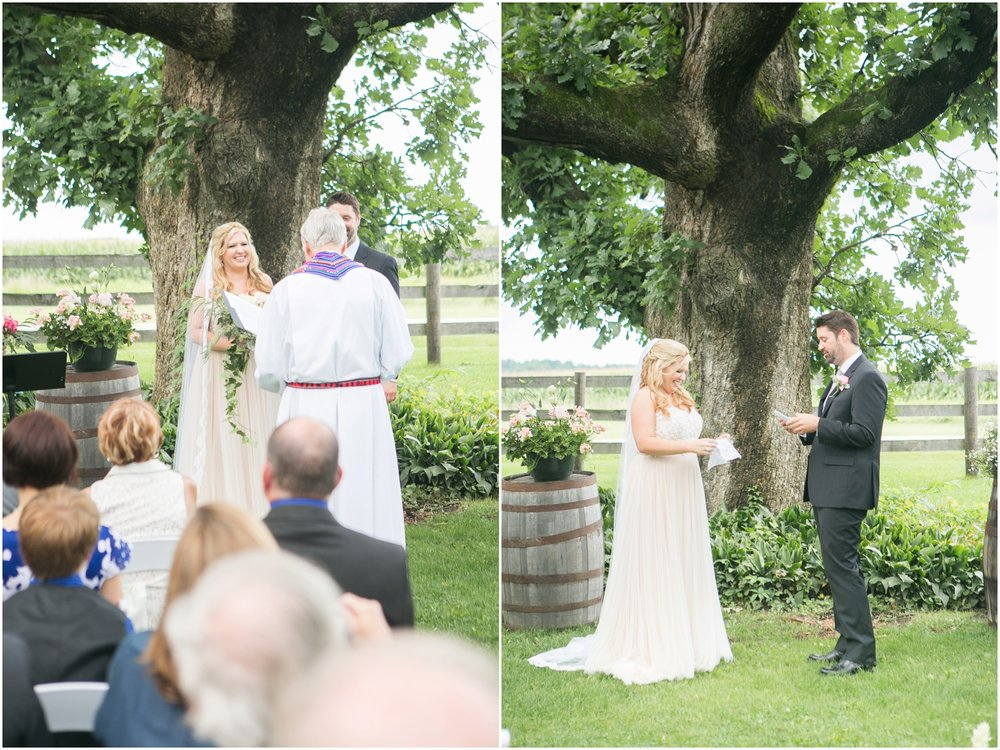 Sugarland_Barn_Arena_Wisconsin_Wedding_Madison_Wisconsin_1059.jpg