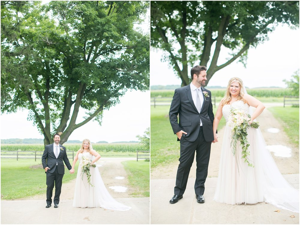 Sugarland_Barn_Arena_Wisconsin_Wedding_Madison_Wisconsin_1073.jpg