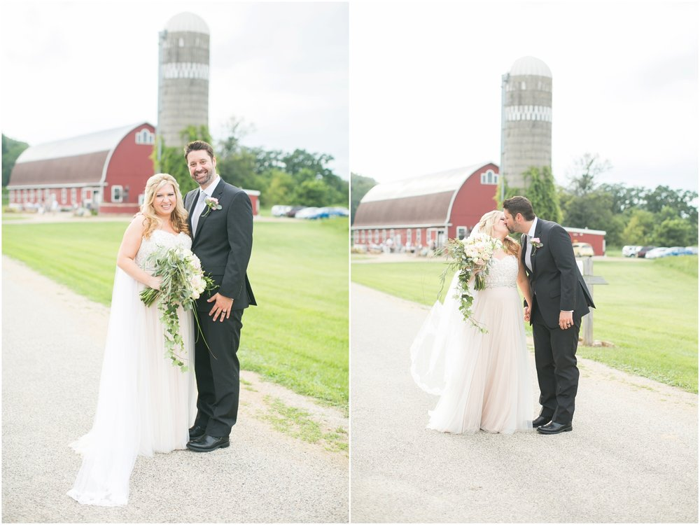 Sugarland_Barn_Arena_Wisconsin_Wedding_Madison_Wisconsin_1077.jpg