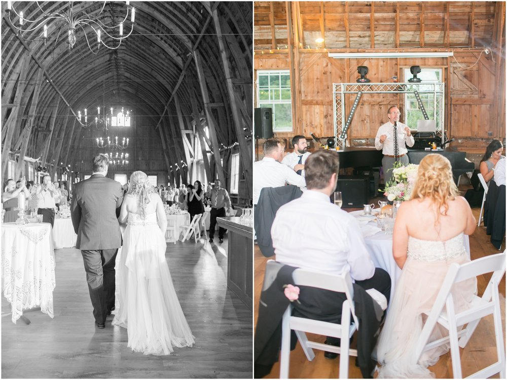 Sugarland_Barn_Arena_Wisconsin_Wedding_Madison_Wisconsin_1091.jpg