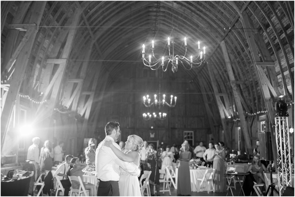 Sugarland_Barn_Arena_Wisconsin_Wedding_Madison_Wisconsin_1097.jpg