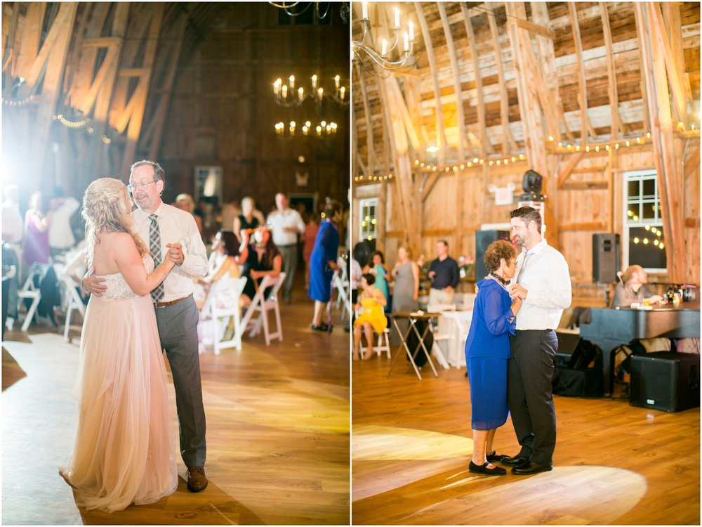 Sugarland_Barn_Arena_Wisconsin_Wedding_Madison_Wisconsin_1098.jpg
