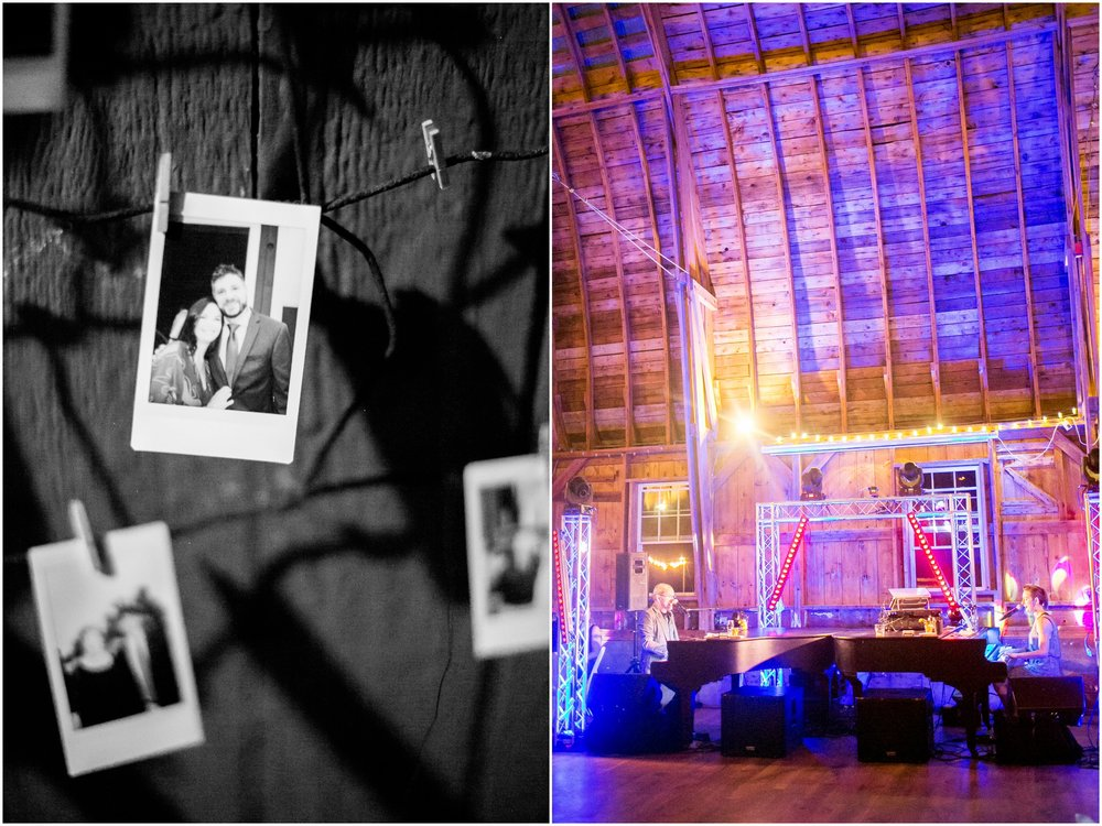 Sugarland_Barn_Arena_Wisconsin_Wedding_Madison_Wisconsin_1100.jpg